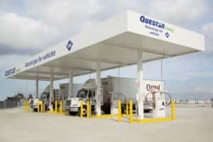 9301_picresized_th_1385058278_questarhou-300x200 Doubling Operations: ANG Acquires Two CNG Fueling Companies