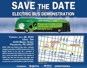 save-the-date-300x235 Electrifying Politics: Free EV Bus Rides at 2016 Dem Convention