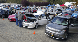 better-ev-300x160 Q&A with Plug In America: National Drive Electric Week 2016
