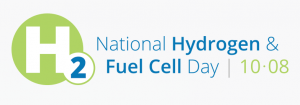 national-hydrogen-day-300x105 DOE Celebrates National Hydrogen, Fuel Cell Day with $30M Investment