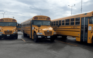 propane-autogas-buses-300x186 Illinois School District Welcomes 79 Autogas Buses to Fleet