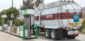 burrtec-300x145 Clean Energy Grabs New CNG Fueling Station Contracts