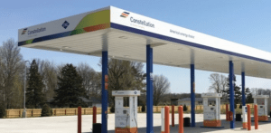 constellation-cng-300x147 Doubling Operations: ANG Acquires Two CNG Fueling Companies