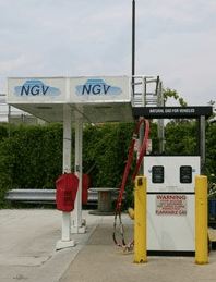 the increase in compressed natural gas due to its transportation use Natural gas basics about cng cng or compressed  in its natural state, natural gas  much of the particulate matter in urban areas is due to transportation cng.
