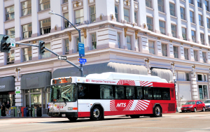 metro-300x189 Clean Fleet Profile: San Diego MTS Continues Alt-Fuel Transition