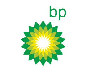 BP Grabs Clean Energy's Upstream RNG Business for 5 Million