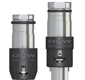 10058_newopw OPW Introduces New Equipment for CNG Refueling Applications