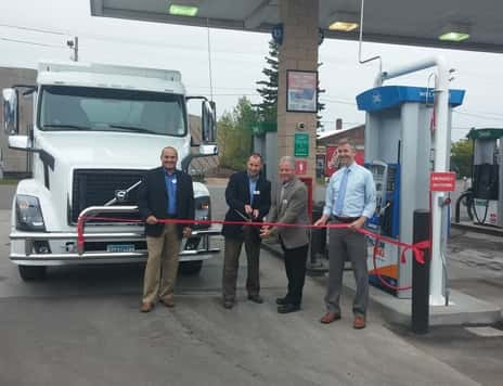 10091_th_1411757154_duluth_go_8 Trillium CNG Dedicates Two Compressed Natural Gas Stations
