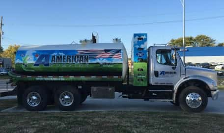 First Impressions: CNG Freightliner Ride and Drive - NGT News