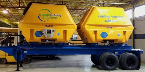 10398_galileo MFS Readies to Deploy Mobile CNG Station for Fleets