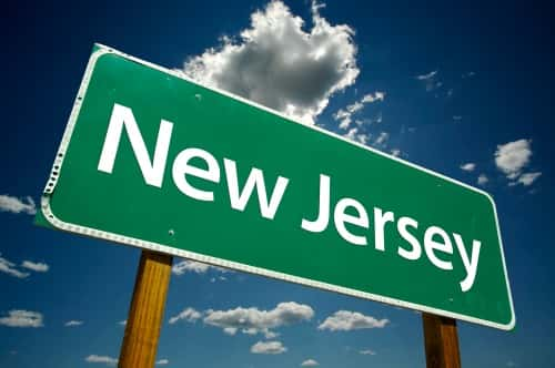 10460_new_jersey Vote Breathes New Life into New Jersey Alt-Fuel Infrastructure Bill