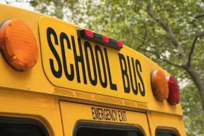 10575_school_bus Colorado School District Goes Green with 122 Propane Buses