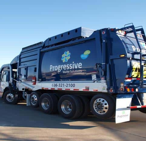 10616_progressive Progressive Waste Solutions Deploys St. Louis CNG Fleet