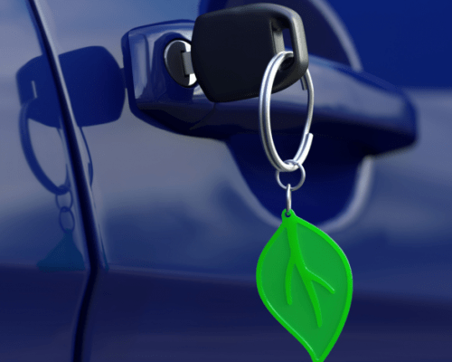10667_key_leaf The 10 Best Green Cars: Which Made This Year's Cut?