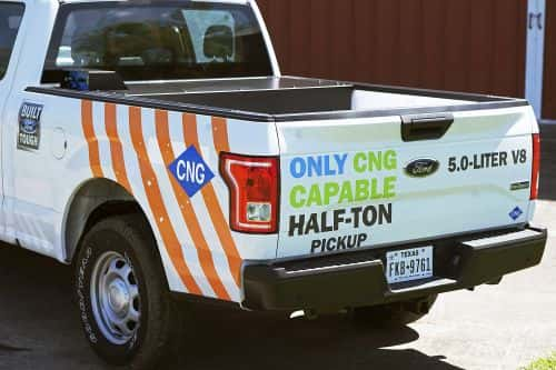 10716_f-150 Ford Offering CNG/Propane Prep Package for 2016 F-150