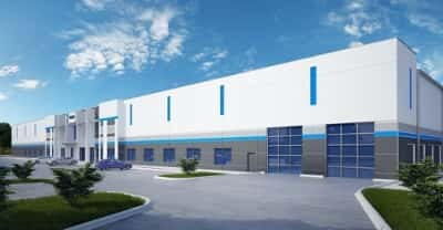 10730_agility Agility Fuel Systems Opening New Plant in North Carolina