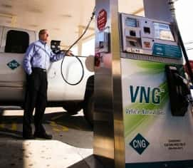10748_vng VNG Adds CNG Fueling at Two Texas Gasoline Stations