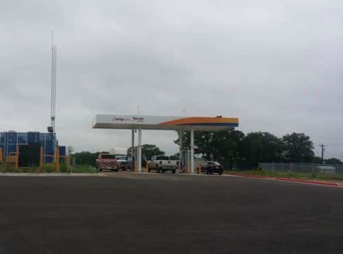 10791_amp_brock amp Trillium Opens Two More CNG Stations in Texas
