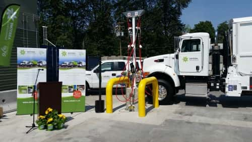 10808_emterra_station Canadian Refuse Company Launches New CNG Station and Fleet