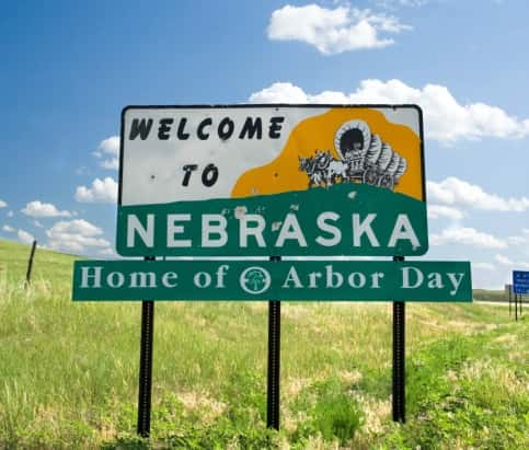 10809_nebraska Nebraska Passes Alt-Fuel Vehicle Rebate Program