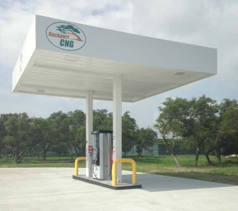 10819_rockport City and School District Complete CNG Project in Texas