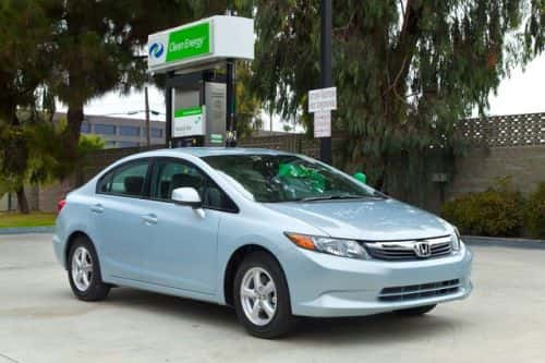 10850_civiccng.10.10 Honda Scraps the CNG Civic