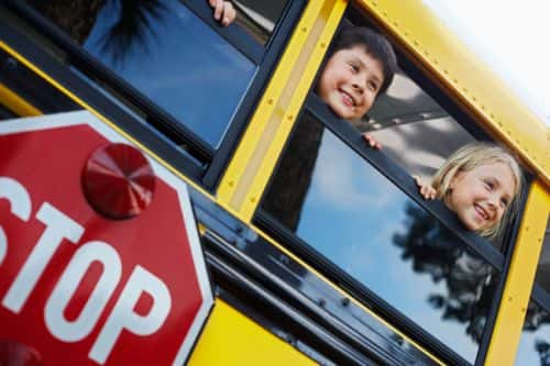 10897_thinkstockphotos-817479651 Propane Autogas a 'Smart Choice' for Texas Schools, Says ProCOT