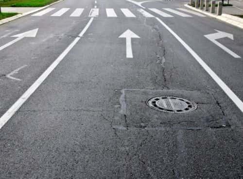 10901_road_arrows Alternative Fuel Vehicle News