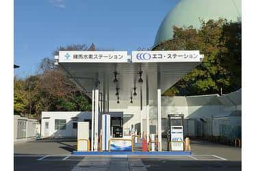 10906_nermia_ward Toyota, Nissan and Honda Partner on Hydrogen Stations in Japan