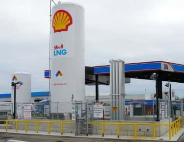 10928_shell_lng Shell LNG Renews ATA 'Featured Product' Agreement