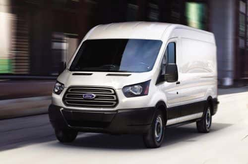 10938_ford_transit Bi-Fuel Autogas Ford Transit System Wins EPA Certification