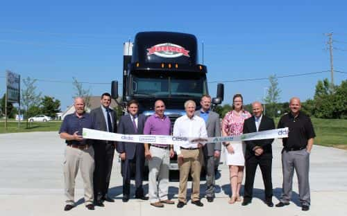 10963_gain_delco U.S. Gain Opens Two New CNG Stations with Carrier Partners