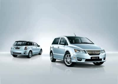 10966_byd BYD Supplying 50 EVs to Opoli's San Diego Fleet