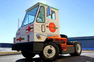 Electric Truck Maker Orange EV Expanding Operations