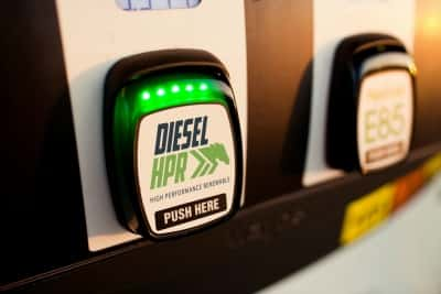 Propel Brings Its Renewable Diesel to Hayward, Calif.