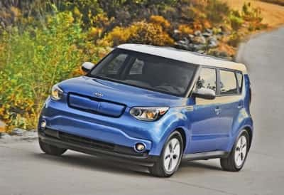 11194_soul Kia Extends Soul EV Availability to Northeast States