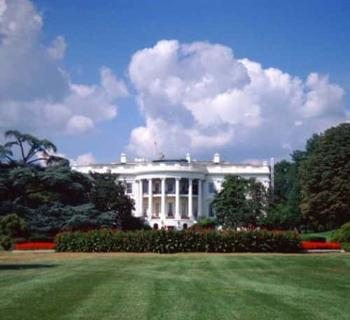 7620_whitehouse2.15 White House Budget Earmarks Hefty Funds For Transportation