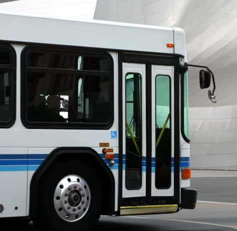 7746_bus.4.4 There's A Real Push To Make Fuel Cells Work For Fleets