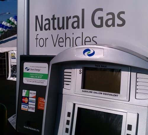 7758_cngpump12.14 Are Natural Gas Vehicles The Superior Environmental Option?