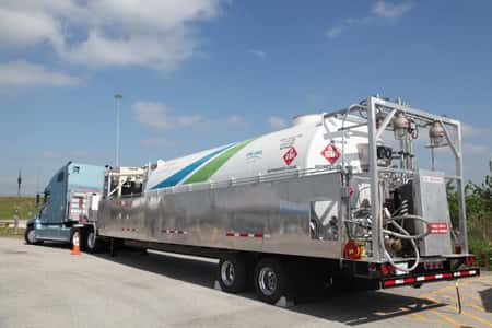 7890_encana.mobilelng Encana Takes Multi-Pronged Approach To Promote Natural Gas In Transportation