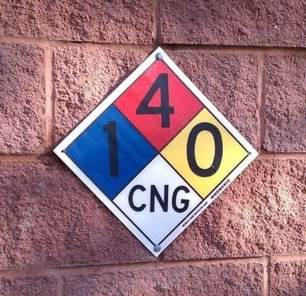 8114_cng.9.12 Tips For Modifying Maintenance Facilities To Handle NGVs