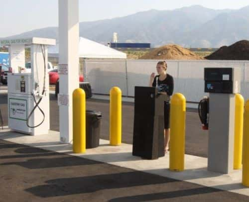 8162_utahcng.9.26 Sept. Closes Strongly With Multiple CNG Sites Now Open For Fueling