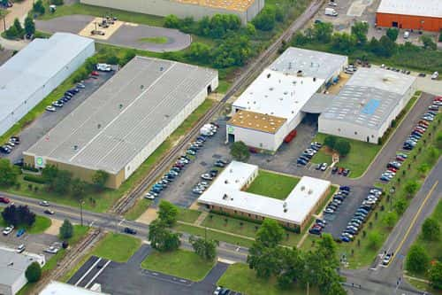 8242_picresized_1351095471_baueraerial Bauer Compressors' Footprint In Virginia Is Expanding