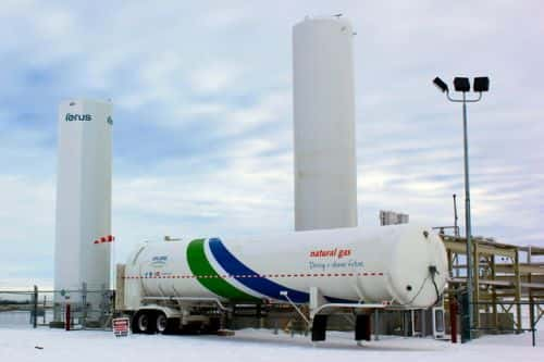 8478_encanalngalberta Encana's Canadian LNG Facility Is Up and Running, Ready for Fleets