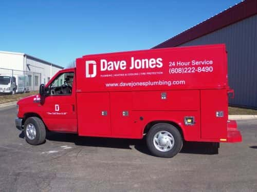 8672_davejones Alliance AutoGas Adds Pair of Propane Conversion Specialists in Wisconsin