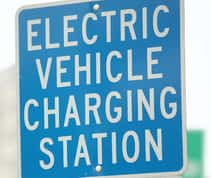 8728_picresized_1366668952_picresized_ev5.5 Municipal Fleets Can Access State Funds For Electric, Hybrid Vehicles