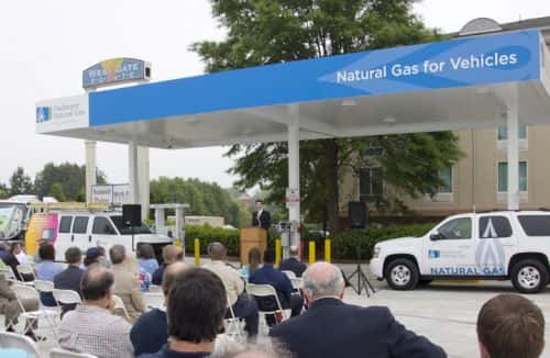 8756_th_1367432932 Piedmont Natural Gas: Compressed Natural Gas Station Number Nine