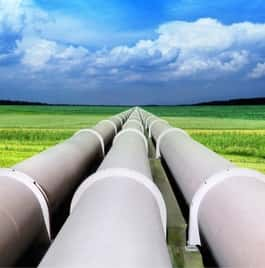 8763_natgaspipeline.5.30 Major Natural Gas Vehicle Legislation Has One More Hurdle