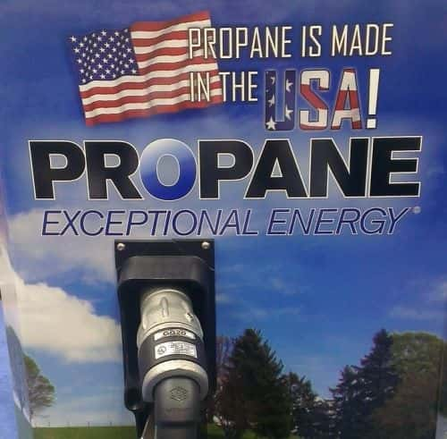 8937_propane.7.8 700 Propane Vehicles And Still 'Moving Aggressively' To Alt Fuels