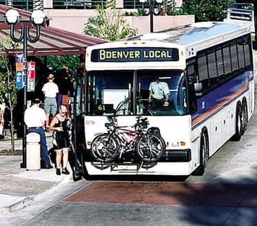 9079_denver Denver Says 'No' To Natural Gas Buses: Why?